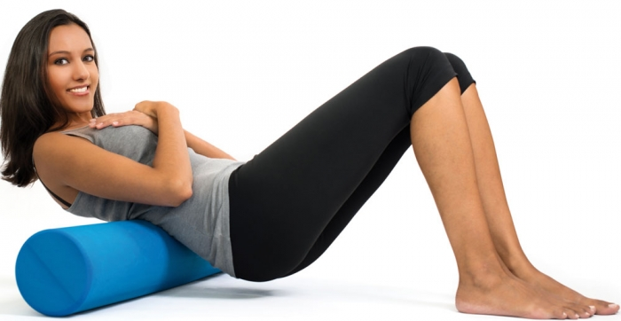 volle brust durch liegestütze trainieren
